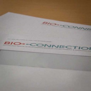 Huisstijl BioConnection